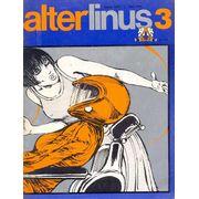 -importados-italia-alter-linus-1975-03