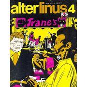 -importados-italia-alter-linus-1975-04