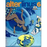 -importados-italia-alter-linus-1975-06
