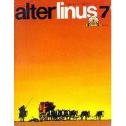 -importados-italia-alter-linus-1975-07