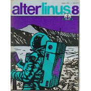 -importados-italia-alter-linus-1975-08