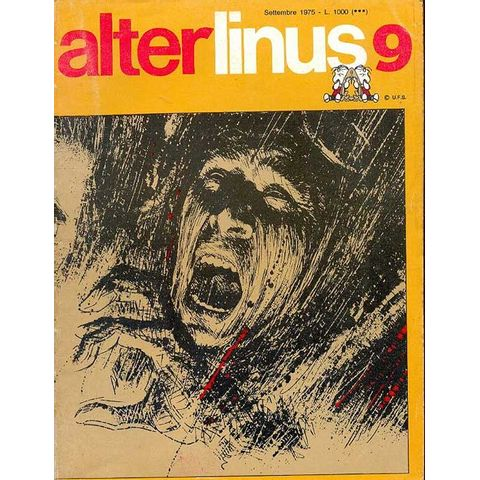 -importados-italia-alter-linus-1975-09