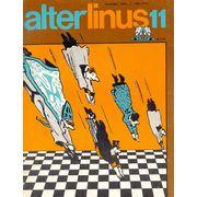 -importados-italia-alter-linus-1975-11