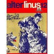 -importados-italia-alter-linus-1975-12