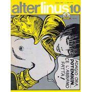 -importados-italia-alter-linus-1976-10