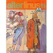 -importados-italia-alter-linus-1976-11