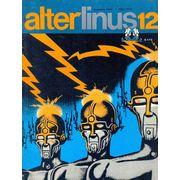 -importados-italia-alter-linus-1976-12