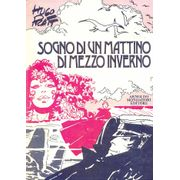 -importados-italia-sogno-di-un-matino-di-mezzo-inverno
