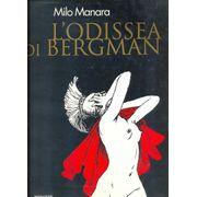 -importados-italia-lodissea-di-bergman