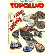 -importados-italia-topolino-1323