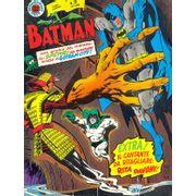 -importados-italia-batman-25