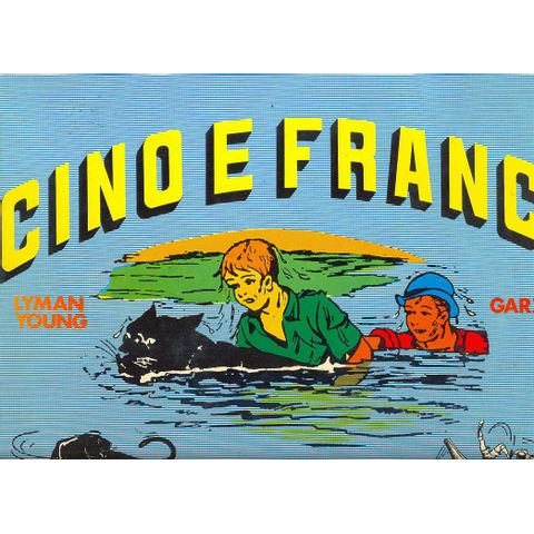 -importados-italia-cino-e-franco