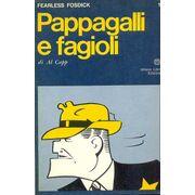 -importados-italia-pappagalli-e-fagioli