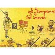 -importados-italia-gli-scorpioni-del-deserto