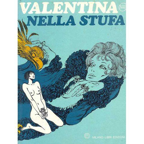 -importados-italia-valentina-nella-stufa