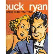 -importados-italia-buck-ryan-sangue-freddo-1937-1938