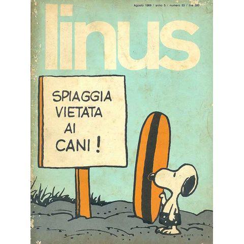 -importados-italia-linus-053