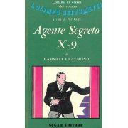 -importados-italia-collana-di-classici-dei-comics-agente-secreto-x-9