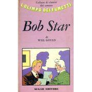 -importados-italia-collana-di-classici-dei-comics-bob-star