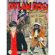 -importados-italia-dylan-dog-154