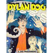 -importados-italia-dylan-dog-162