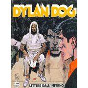 -importados-italia-dylan-dog-178