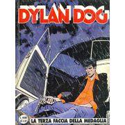 -importados-italia-dylan-dog-179