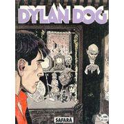 -importados-italia-dylan-dog-182