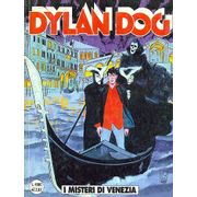 -importados-italia-dylan-dog-184
