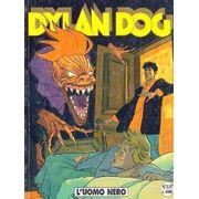 -importados-italia-dylan-dog-186