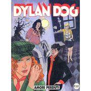 -importados-italia-dylan-dog-187