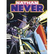 -importados-italia-nathan-never-059