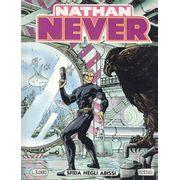 -importados-italia-nathan-never-060