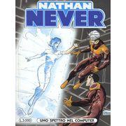 -importados-italia-nathan-never-061