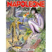 -importados-italia-napoleone-20