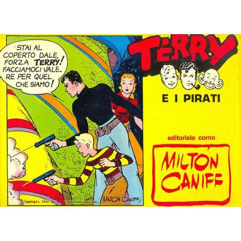 -importados-italia-terry-e-i-pirati