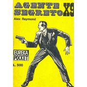 -importados-italia-eureka-pocket-4-agente-segreto-x-9