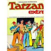 -importados-italia-tarzan-extra-05