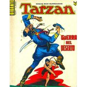 -importados-italia-tarzan-gigante-21