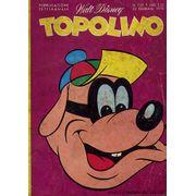 -importados-italia-topolino-0743
