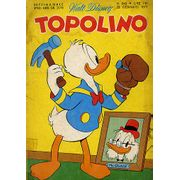 -importados-italia-topolino-0843