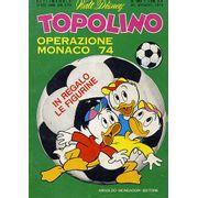 -importados-italia-topolino-0965