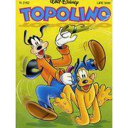 -importados-italia-topolino-2162