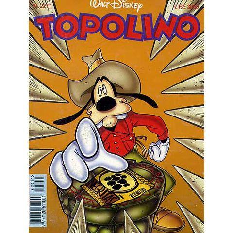 -importados-italia-topolino-2211