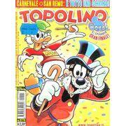 -importados-italia-topolino-2778