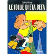 -importados-italia-le-follie-di-eta-beta