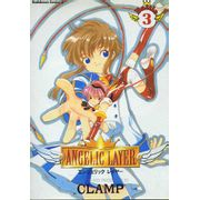 -importados-japao-angelic-layer-03