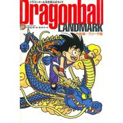 -importados-japao-dragon-ball-landmark