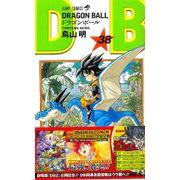 -importados-japao-dragon-ball-38