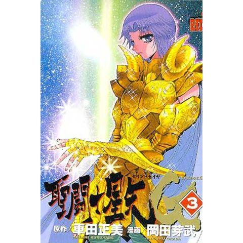 -importados-japao-cavaleiros-do-zodiaco-g-3